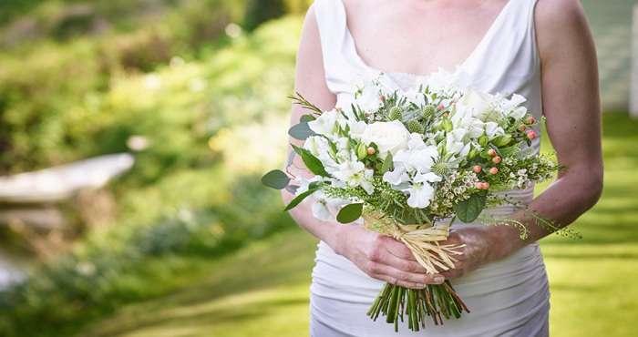 Как подарить самые лучшие цветы