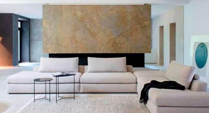 Почему стоит отдать предпочтение элитной мебели