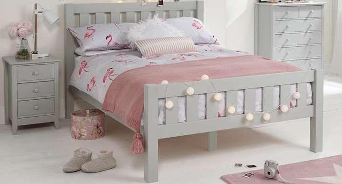 Мебель в Антошке приведет в восторг ваше дитя