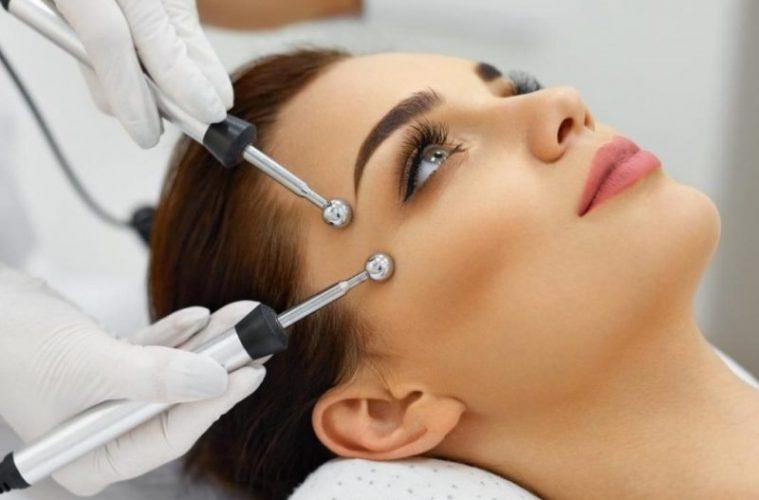 Аппаратная косметология: специфика и эффективность