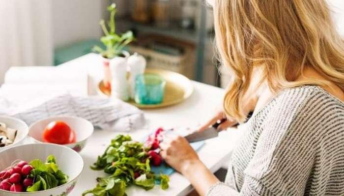 Еко-Лавка - здоровая пища для беременных