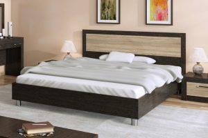 Внешний вид кроватей: эстетика в интерьере