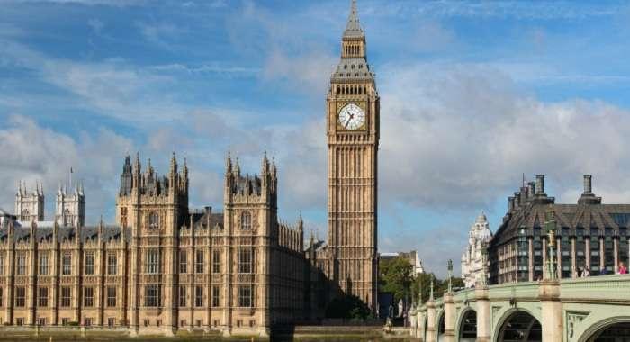 Выбрать тур в Лондон - значит не пропустить ничего