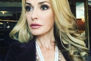 С Днем рождения, Ольга Сумская: вспоминаем лучшие образы актрисы