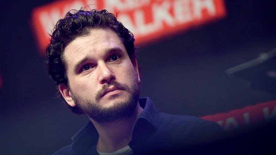 Звезда сериала «Игра престолов» может стать новым супергероем киновселенной Marvel