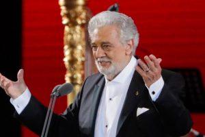 Известного на весь мир оперного тенора обвинили в сексуальных домогательствах