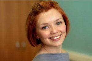 Ольга Кузьмина примет участие в съёмках продолжения сериала «Кухня»