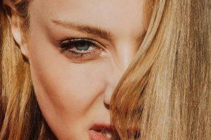 «Как девочка»: Тина Кароль восхитила поклонников стройной фигурой