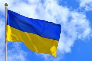 Подсмотрено в Instagram: как украинские знаменитости празднуют День государственного флага