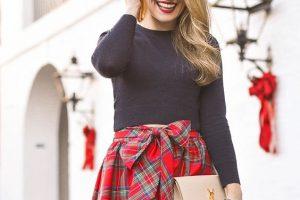 Лучшие советы для тех, кто хочет выглядеть стильно, затрачивая минимум усилий