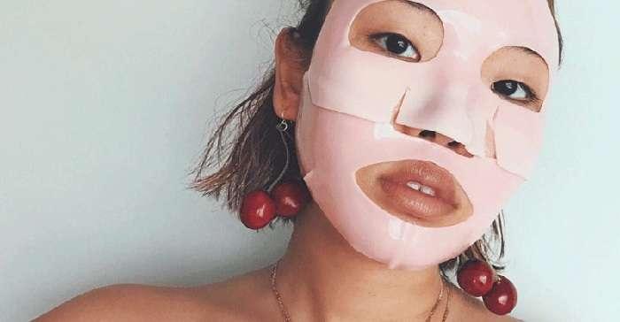 Корейская косметика — роскошь, которая доступна всем