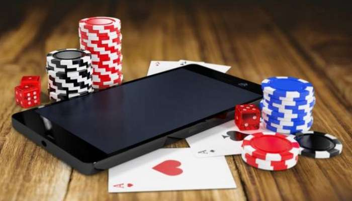 Сайт казино где вы можете играть на деньги с выводом онлайн