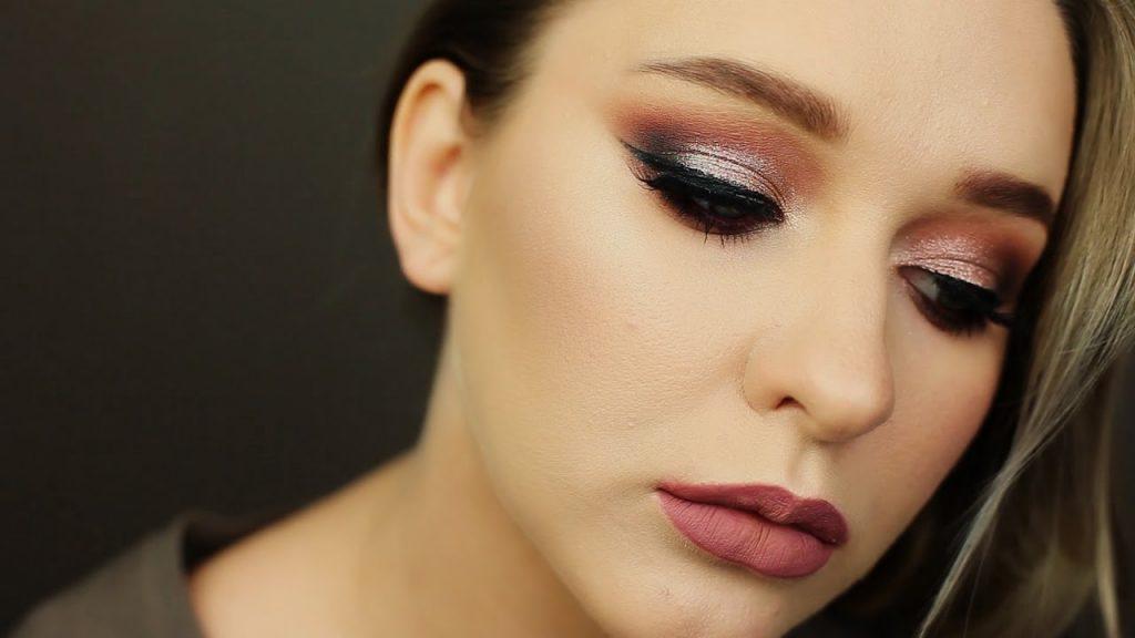 Пигменты для макияжа и множество способов их использования