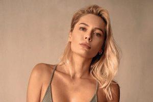 Рудова Наталья заявила, что ее преследуют психически больные люди