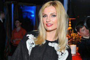 Без фильтров: Саша Савельева похвасталась естественной красотой