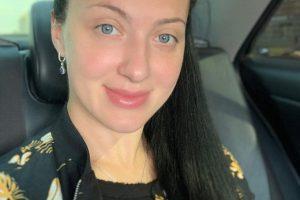 Family look: Снежана Бабкина поделилась трогательным семейным фото