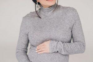 Официально: Лилия Подкопаева во второй раз стала мамой