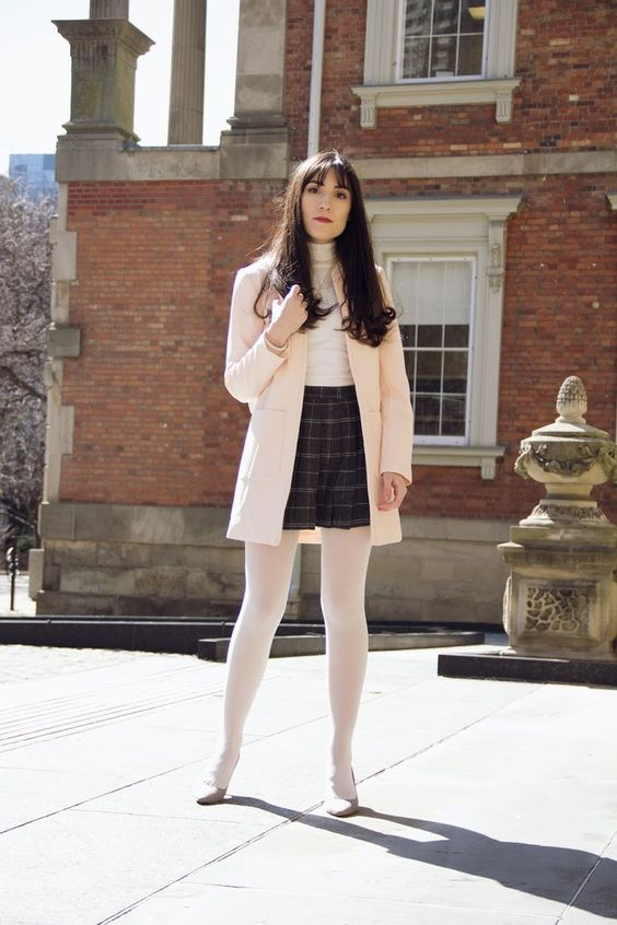 Фото pinterest.com.
