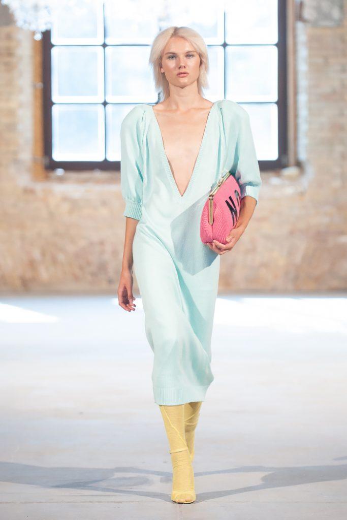Фото fashionweek.ua