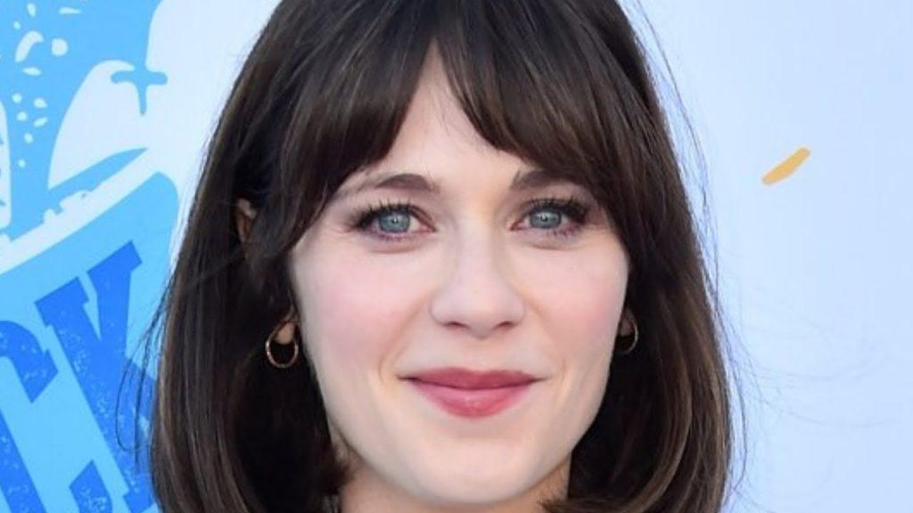 Известная актриса разошлась с мужем после 4 лет брака