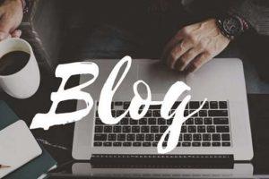 Алена ПРО — блог о наболевшем и самом важном
