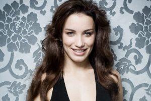 Виктория Дайнеко рассказала о болезни