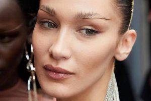 Известный пластический хирург назвал самую красивую женщину планеты