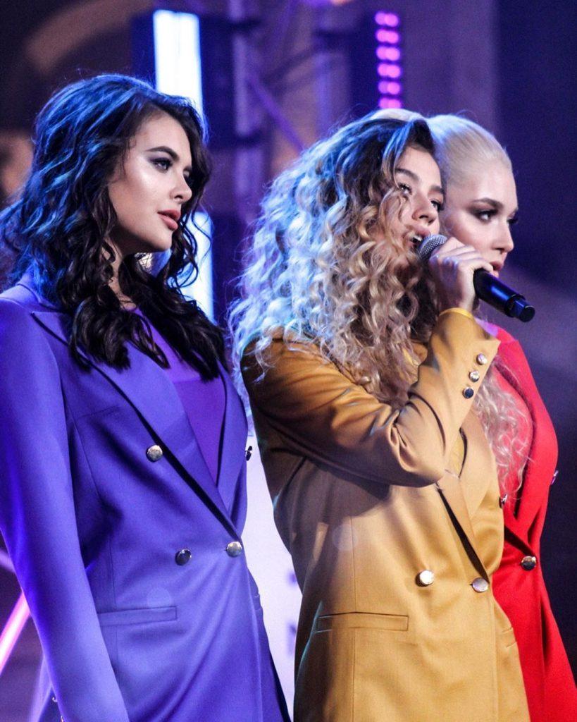 Группа «ВИА Гра» презентовала эмоциональный клип песню «ЛюбоЛь»: реакция поклонников