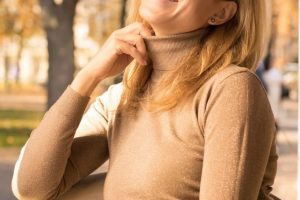 Марина Боржемская поделилась эффективными упражнениями для красивых ног