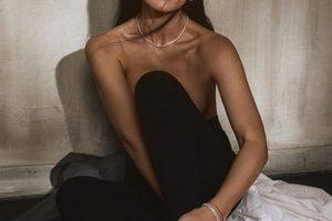 Маша Ефросинина объявила о выходе новой коллекции одежды для дома