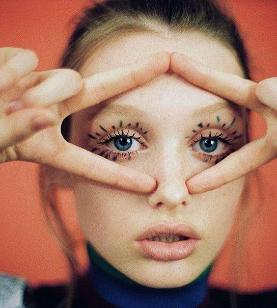 Фото pinterest.com