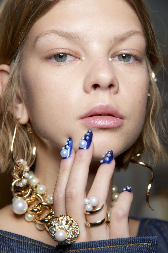 Фото fashion-woman.com