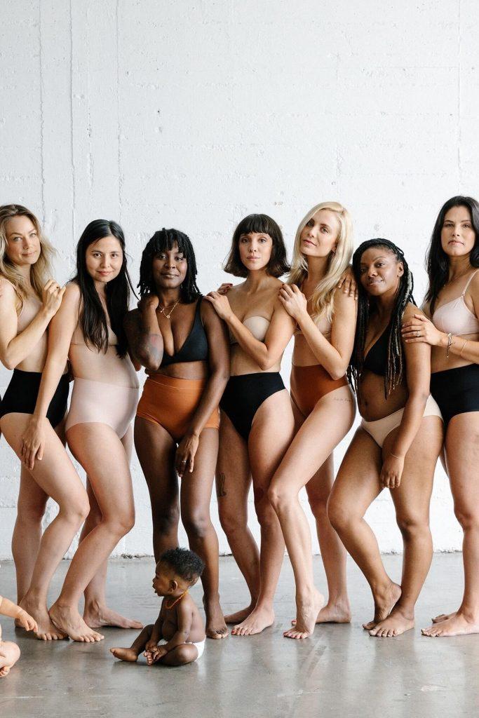 Восхождение нового бренда: стилисты Майли Сайрус и Кэти Перри объединились для создания компании