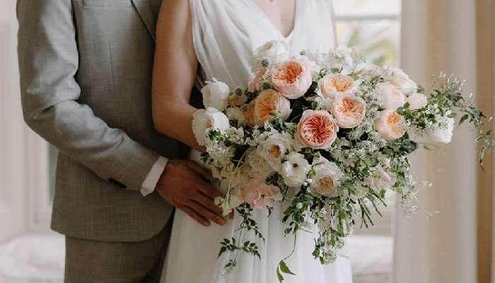 Выберите букет цветов, который надолго останется в памяти