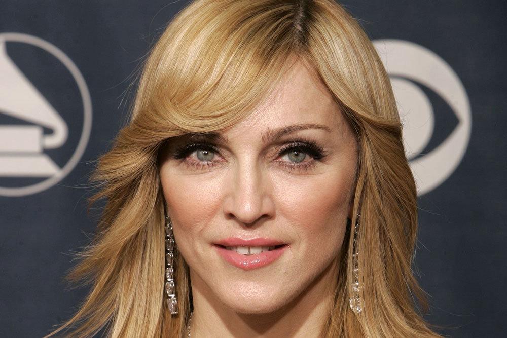 «Что произошло с твоими скулами?»: Мадонна сменила имидж, но подверглась критике