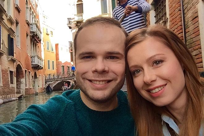 Юлия Савичева рассказала о расставании с мужем