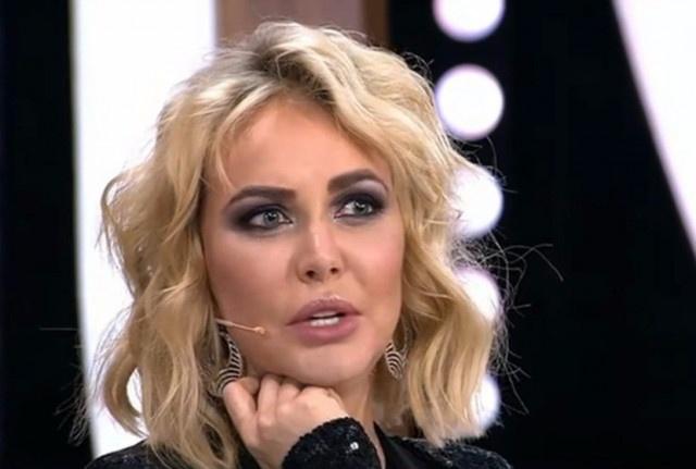 Маша Малиновская выпустила новый трек