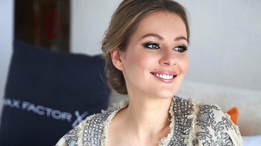 Мария Кожевникова рассказала правду о четвертой беременности
