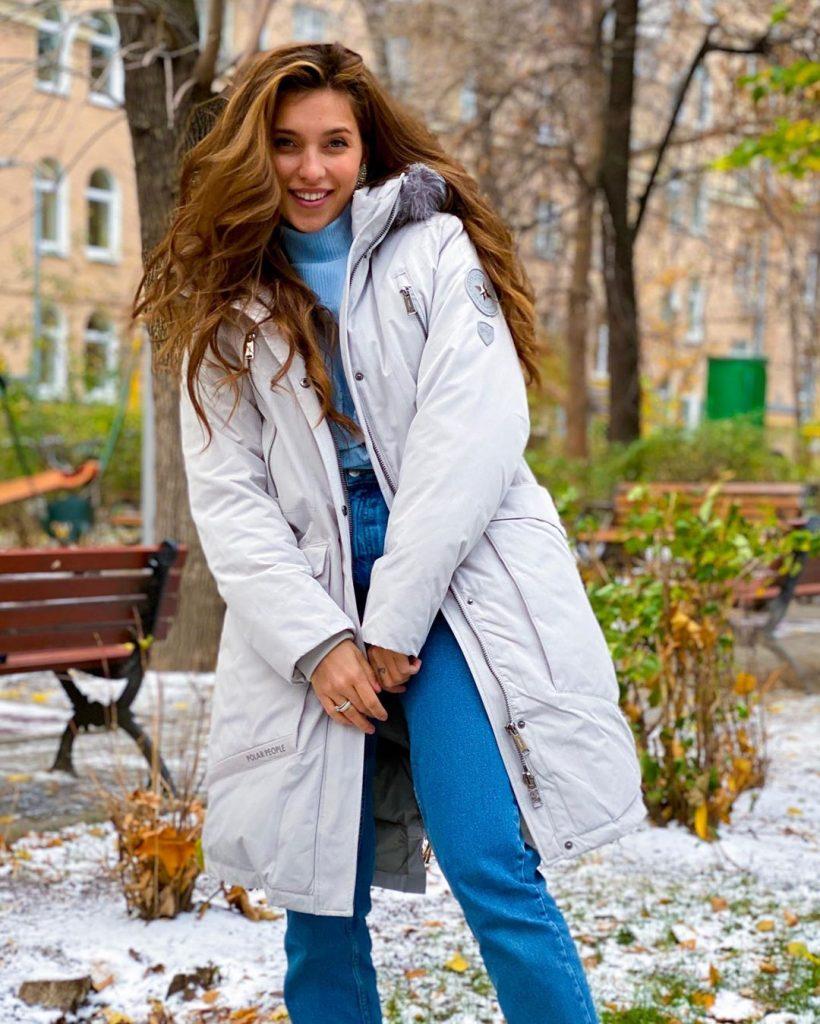 Forbes огласил список самых богатых российский блогеров: Регина Тодоренко заняла второе место в рейтингу