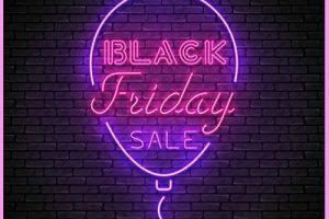 Компании отказываются от ежегодной распродажи: черной пятницы не будет?