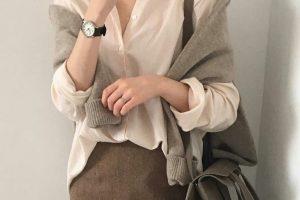 Секреты идеального стиля: как выглядеть стильно?