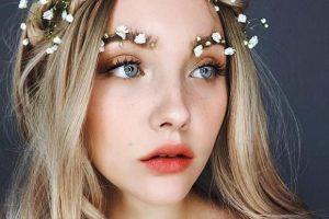 5 главных трендов осенне-зимнего сезона в индустрии красоты