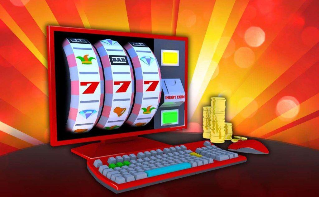 Joycasino- надежное онлайн казино с большими выигрышами