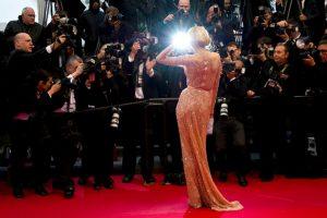 Best Fashion Awards 2019: звездное дефиле на красной дорожке