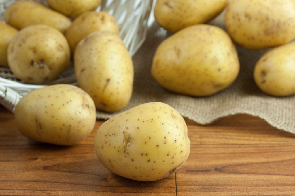 Исследователи объяснили, почему нельзя хранить картофель в холодильнике