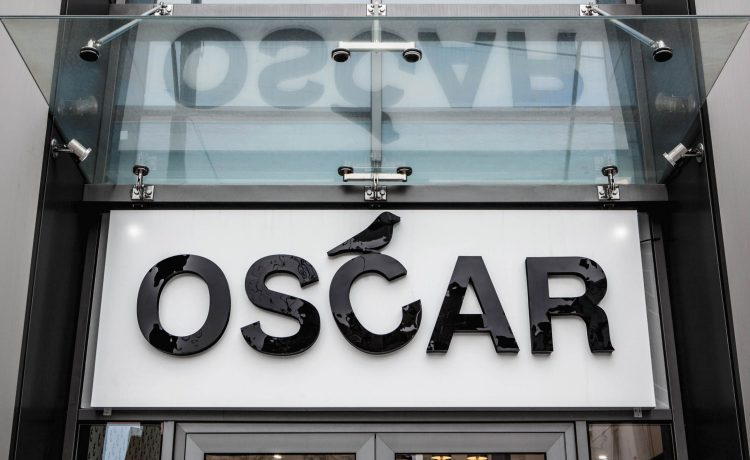 Химчистка Оскар — место, где брендовые вещи получают вторую жизнь