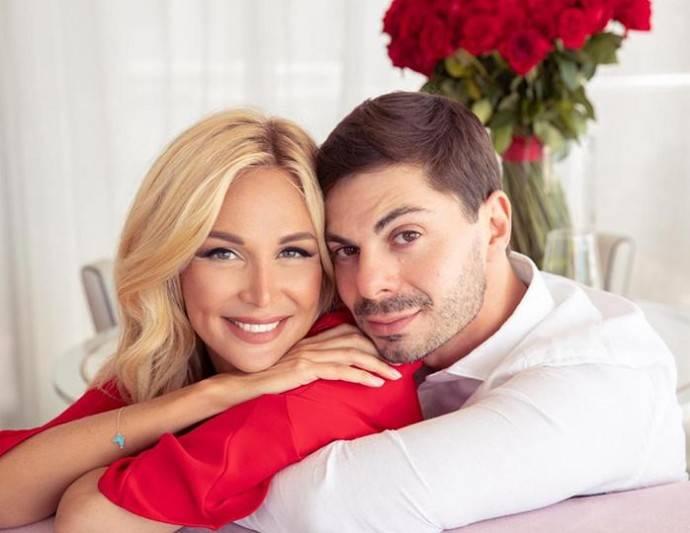 Виктория Лопырева тайно вышла замуж: первые фото уже в сети