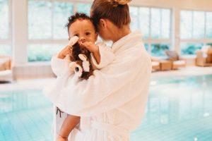 Что такое родительское выгорание и как с ним бороться?