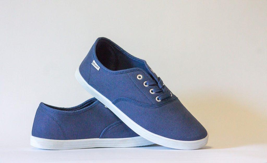 ТРЦ Gulliver: магазины обуви для всей семьи