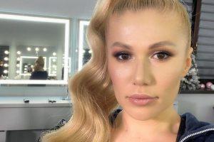 Алена Омаргалиева покорила своих поклонников, исполнив кавер-версию на песню Let you love me британской певицы Rita Ora